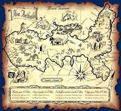 mappa-del-tesoro-isola-elba