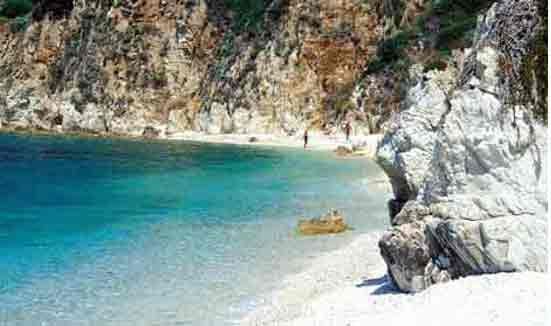 argonauti-e-la-spiaggia-delle-ghiaie