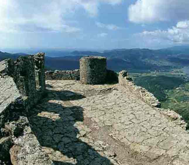 castello-del-volterraio-isola-elba
