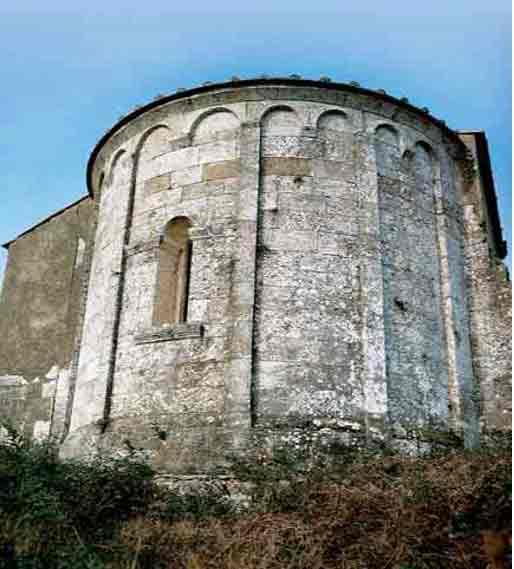 chiesa-san-michele-capoliveri-isola-elba