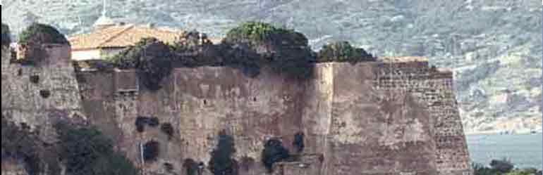 forte-focardo-isola-elba