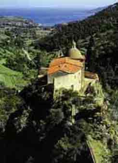 santuario-madonna-del-monserrato-isola-elba