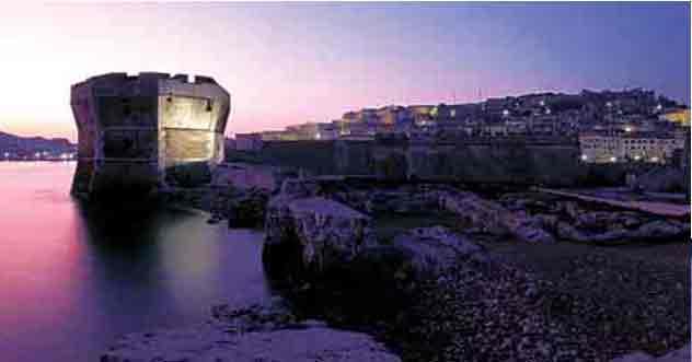 torre-del-martello-linguella-portoferraio-isola-elba