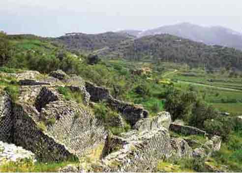 villa-delle-grotte-isola-elba