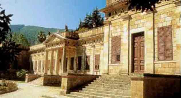 villa-di-san-martino-portoferraio-elba